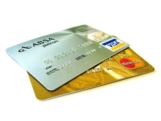 Credit card safety tips whilst on holiday