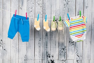 3 ways to recycle your used baby items in Singapore