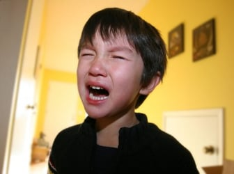 Quick tips to avoid tantrums