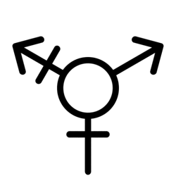 Dealing with gender identity disorders