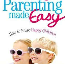 Parenting Made Easy Review