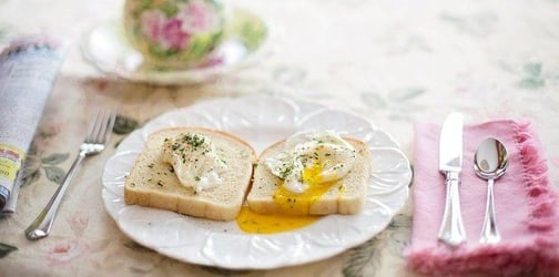 5 Super Quick And Easy Breakfast Recipes Your Kids Will Love