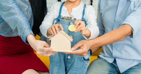 How Much Does It Really Cost To Raise A Child In Singapore?
