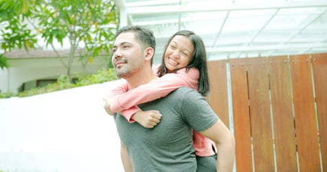 How To Build The Precious Bond Between Father And Daughter