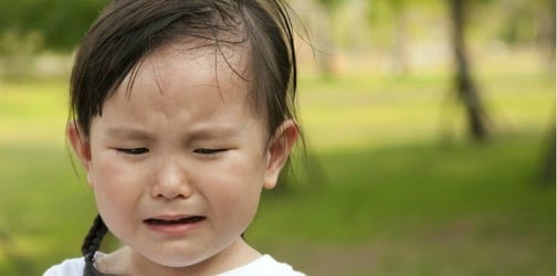 How to manage misbehaving kids
