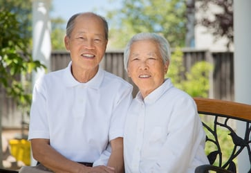 5 reasons why is retirement planning important