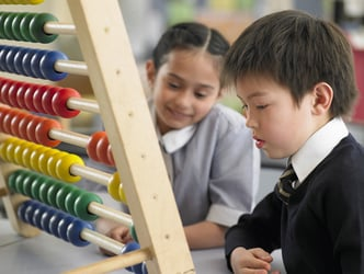 A push towards holistic learning in schools