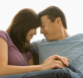 Rediscover your emotions with your partner