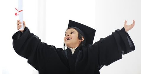 How to tackle rising university education costs