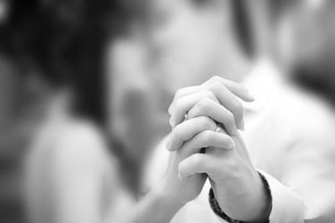 Simple secrets to keep your marriage fresh