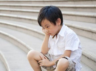 What to do when your child hates school - Tips for Singapore parents