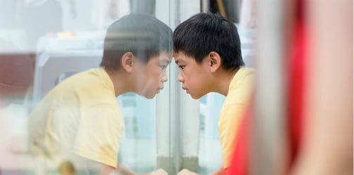5 Reasons Your Child May Resent You