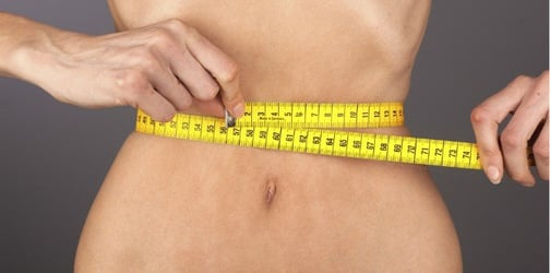 Teenagers and eating disorders