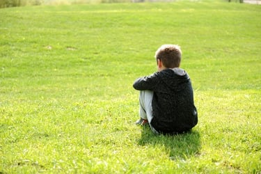 Children and autism: A new cause?