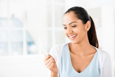 Basics Of Ovulation Test Kits: All You Need To Know About Using OPKs!