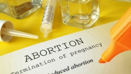 Aborting Abortion - A Look at Singapore Abortions