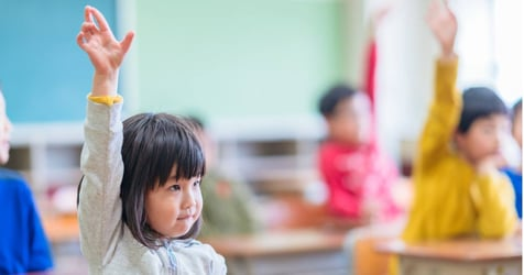 10 Ways to Help Your Child Perform Better in School