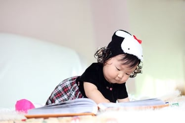 Are baby reading programs worth your money?