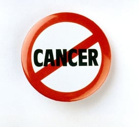 Help your man detect prostate cancer