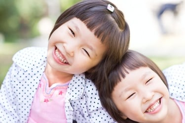 5 Things Twins Hate to Hear