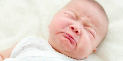 Here's Why Teething Gels Can Do More Harm Than Good To Your Baby