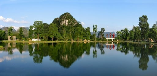 Discover the cultural wonders of Club Med Guilin