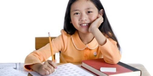 Tips And Tricks To Tackle The Math PSLE Paper