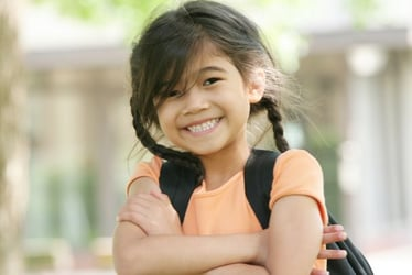 Choosing a primary school for your child - Tips for Singapore parents