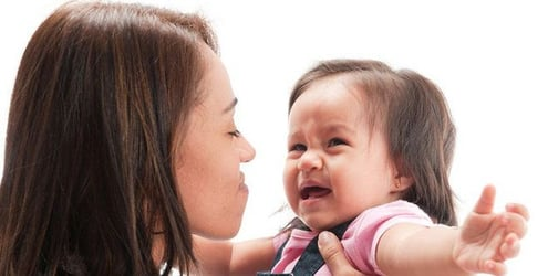 Can parents and non-parents get along? We show you how
