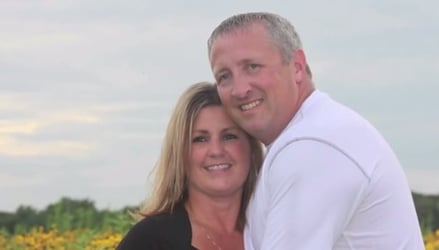 This video of a wife's love will make you cry...