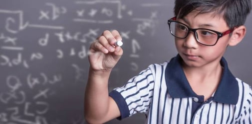 Why is Singapore Math so Popular in Other Countries?
