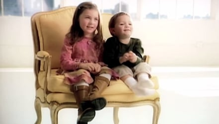 Cute video: These kids tell us what true love REALLY means!