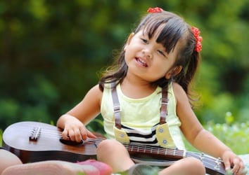 How to Lower the Cost of Music Lessons for Your Child