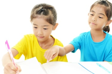 3 Most Value for Money Tuition Centres in Singapore