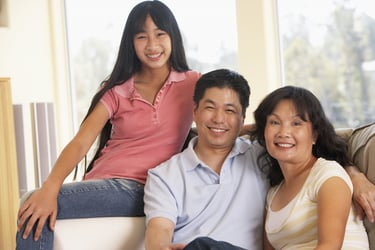 Why and how a savings plan for kids can help shape your child's future