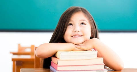 Nurturing Positive Habits Of Mind That Contribute To 'Real World' Intelligence In Your Child