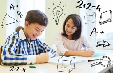 Ask the experts about Education and Curriculum in Singapore