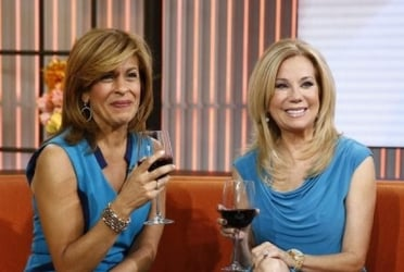 """Hosts of US-based """"Today"""" show make controversial breastfeeding comments"""