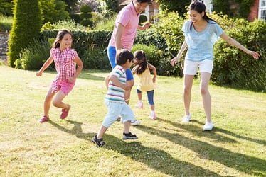 Top 5 activities at Aviva Superfundae to hit up with the family