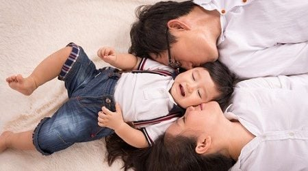 What exactly can you do with your child's baby bonus Child Development Account (CDA)?