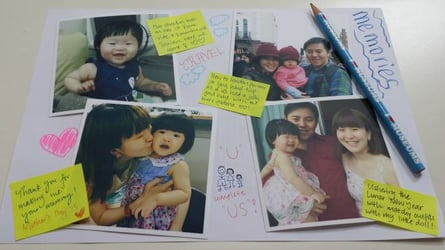 Make Memories Come Alive With Online Photo Printing