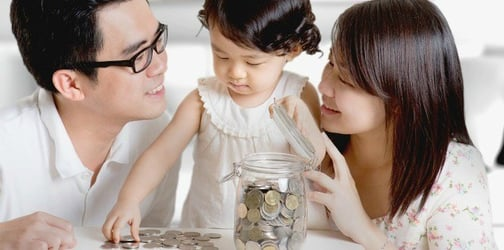 Is your family's future protected against critical illness? The insurance plan you should know about now