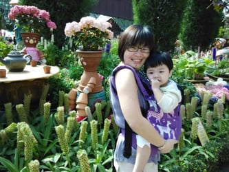 10 Reasons Why Singapore is Great for Kids: A Mum Shares