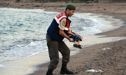 Why you need to see this heartbreaking  photo
