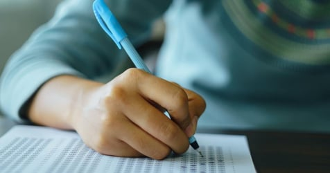 How To Prepare For PSLE Listening Comprehension Examination
