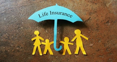 Common life insurance myths busted!