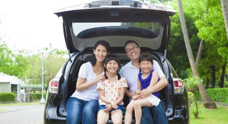 8 things to look out for when purchasing your car insurance