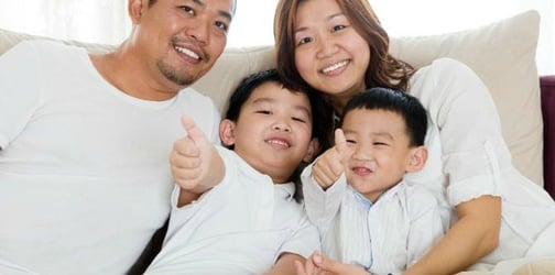 5 Amazing Ways How Essence Of Chicken Benefits You And Your Kids