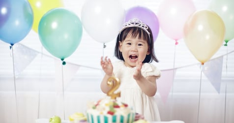 Unique Kids Birthday Party Venues For a Great Time in Singapore!