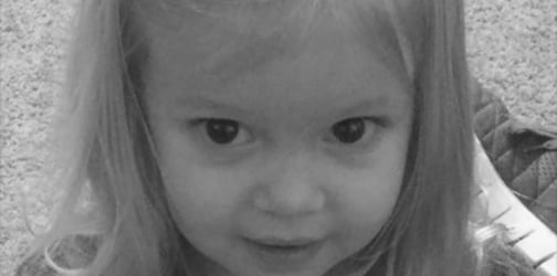 2-year-old's death highlights danger of swallowing small objects
